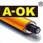 Electrique AOK