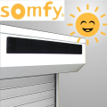 Solaire Somfy