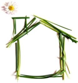 isoler sa maison et son habitation pour pr parer l 39 hiver. Black Bedroom Furniture Sets. Home Design Ideas