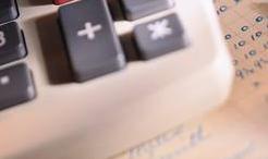 Demande de devis en ligne - volet roulant
