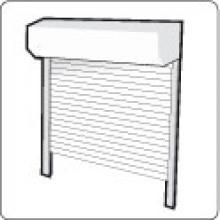 store lectrique achat vente de store lectrique pour fen tre. Black Bedroom Furniture Sets. Home Design Ideas